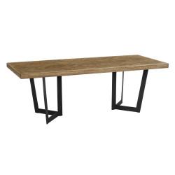 Volga dining table