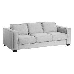 Big Humber sofa