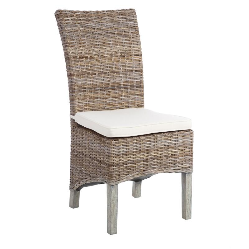 Genova chair