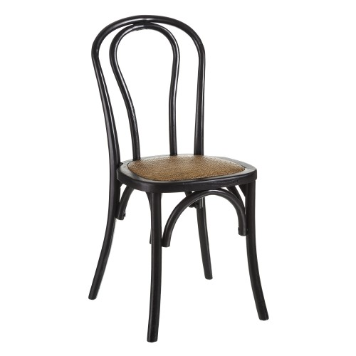 Benevento chair