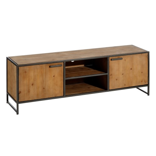 Mueble TV Napoli - BECARA
