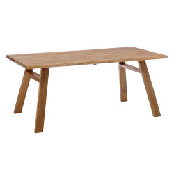 Coimbra dinning table