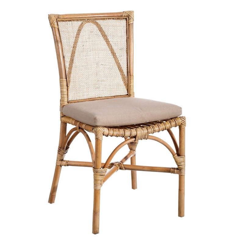 Algarve chair