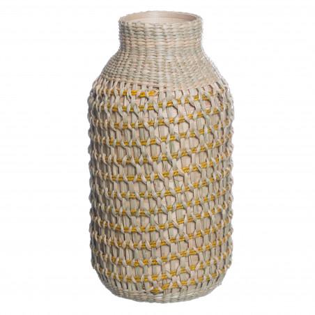 Medium Nairobi vase