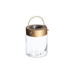 Narlai lantern