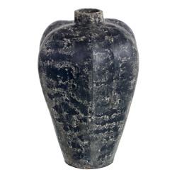 Big Teide vase