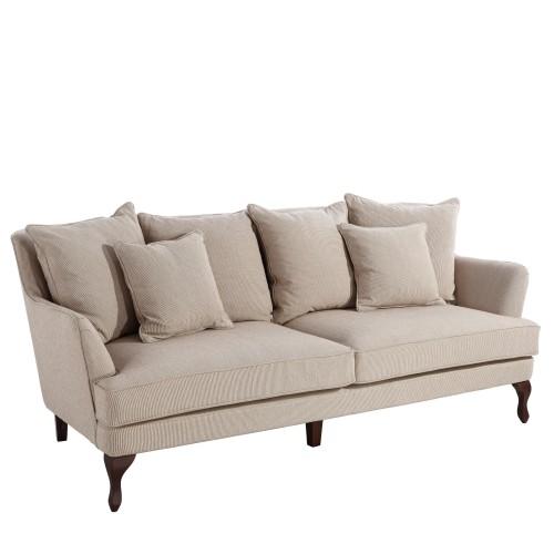 Sena sofa