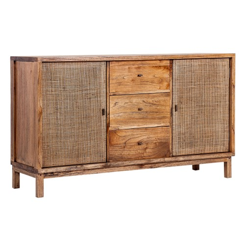 Big Zambia sideboard