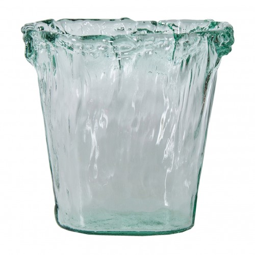Big Piamonte vase
