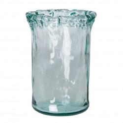 Small Piamonte vase