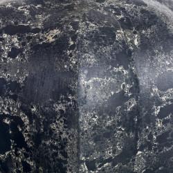 Jarrón Teide grande - BECARA