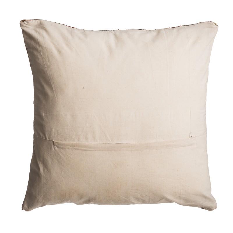 Loira cushion