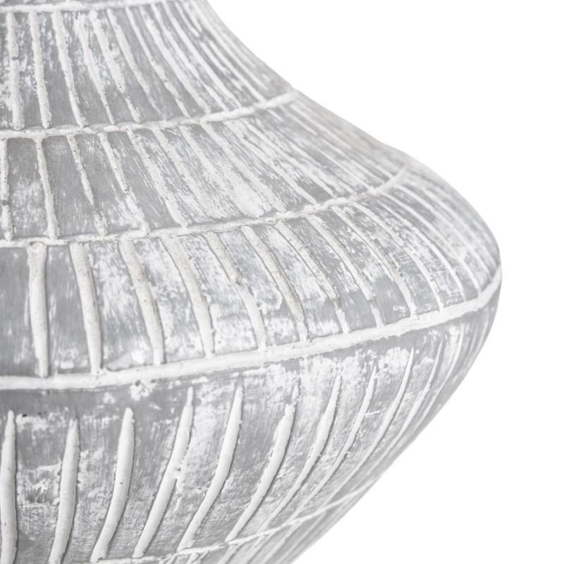 Tiber vase