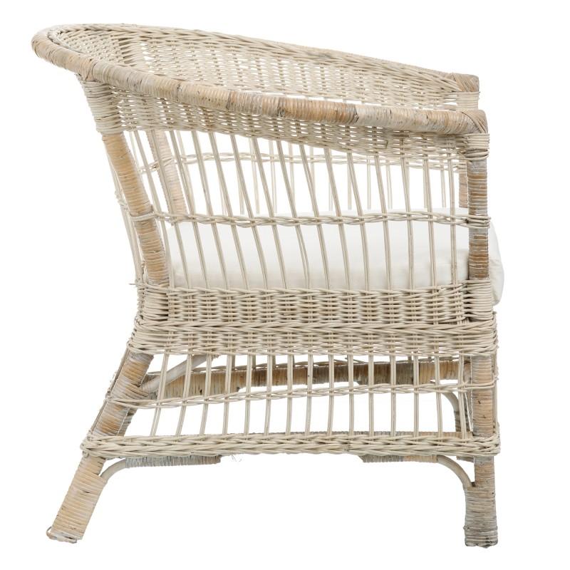 Saona armchair