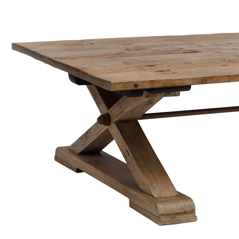 Moscova coffee table