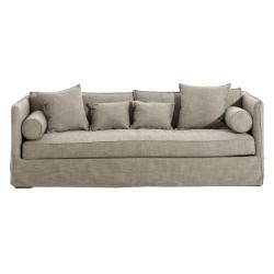 Júcar sofa