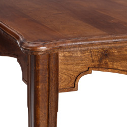 Lovat dining table