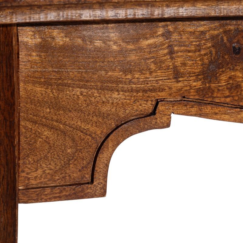 Lovat dining table