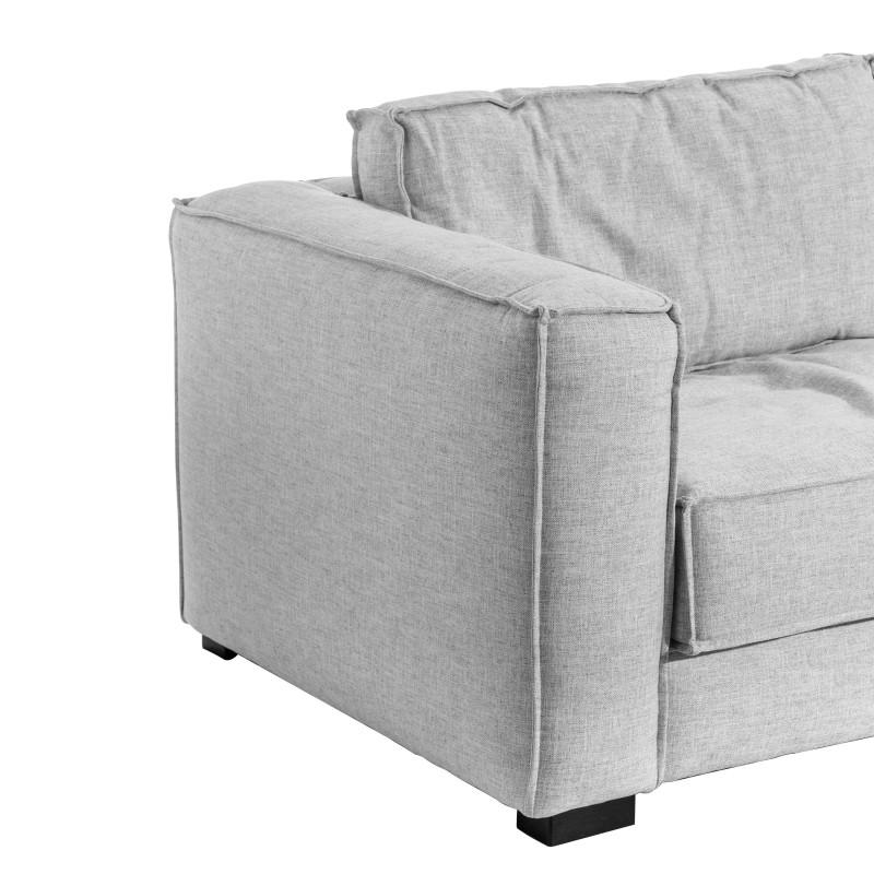 Somall Humber sofa