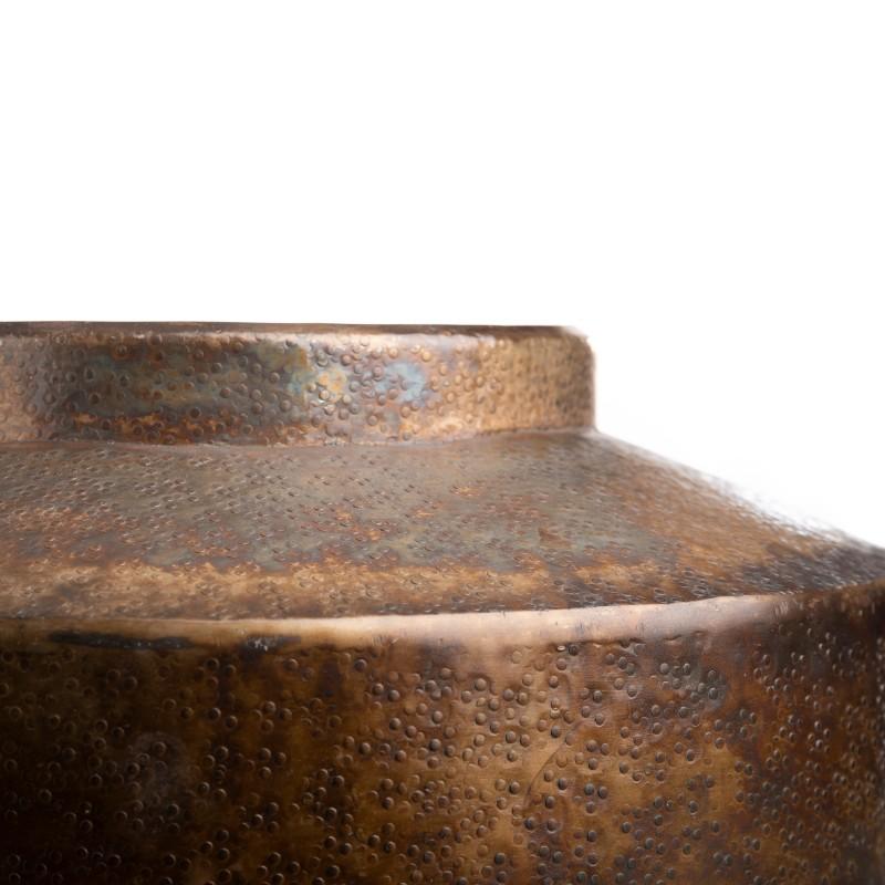 Small Elba vase