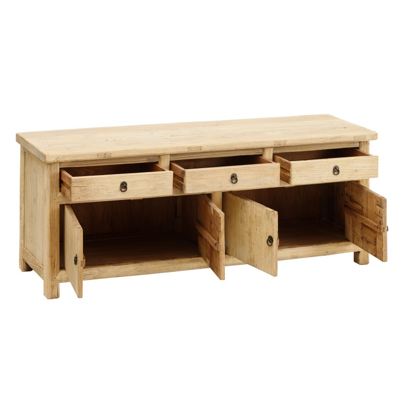 Duero TV table