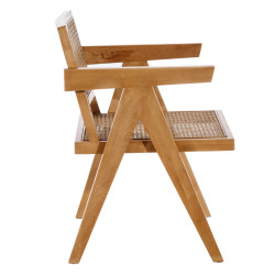Tana chair