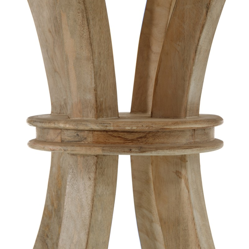 Clara dining table