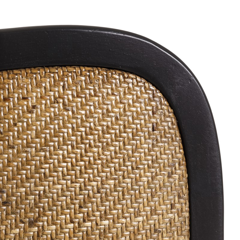 Benevento chair