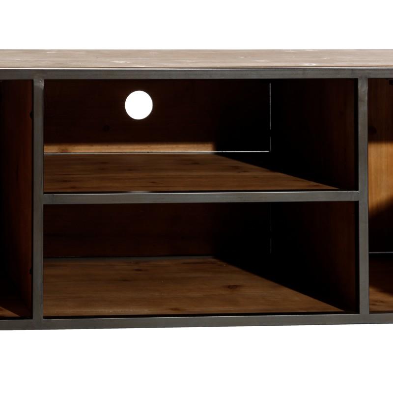 Napoli TV cabinet