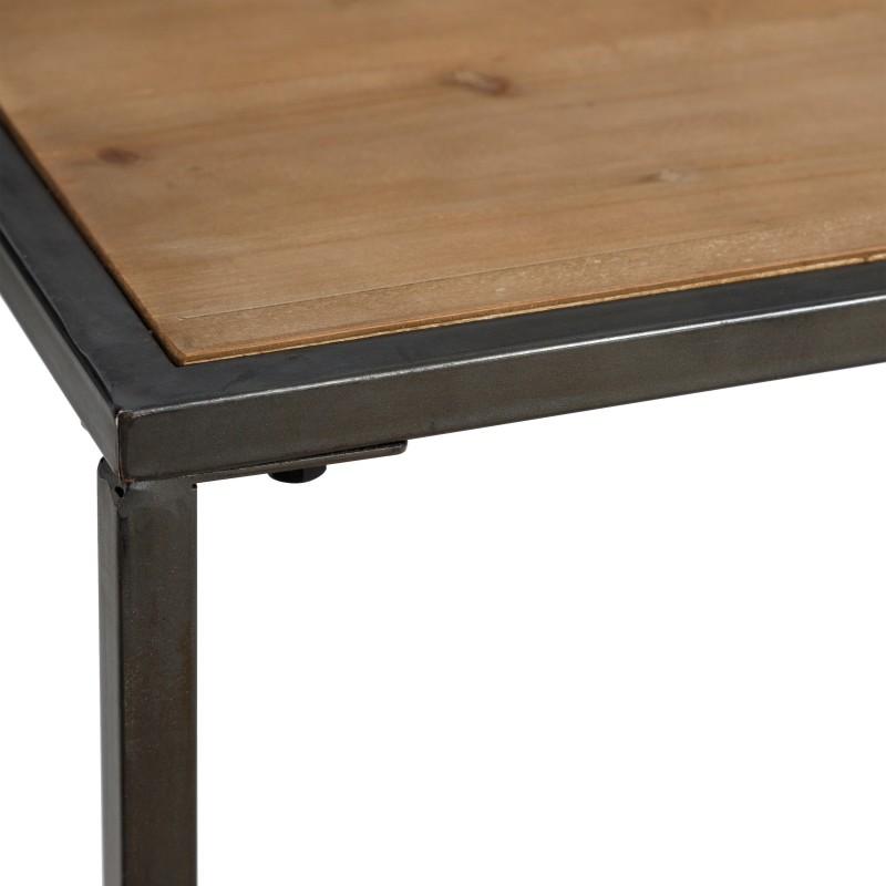 Napoli side table