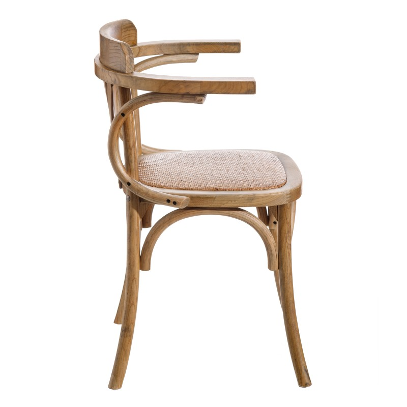 Oporto chair