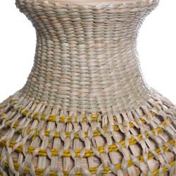 Small Nairobi vase