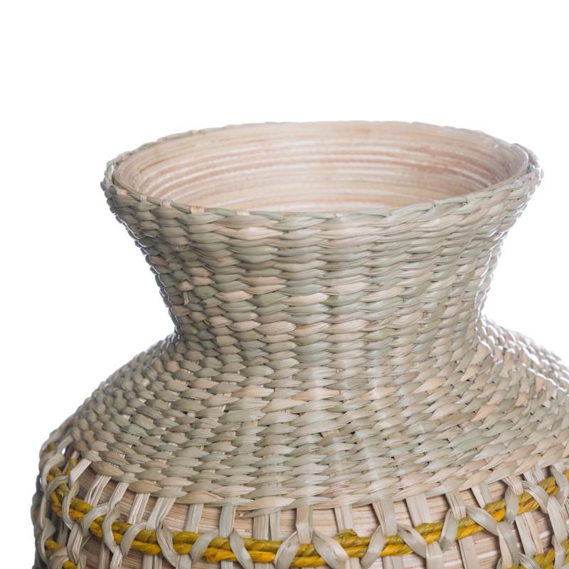 Big Nairobi vase