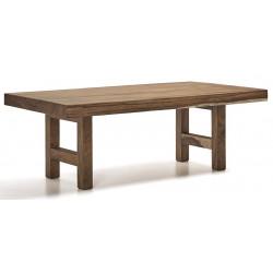 Misuri dinning table