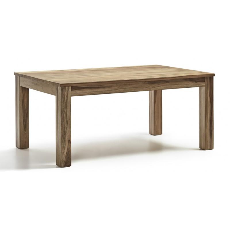 Mesa de comedor Coney - BECARA