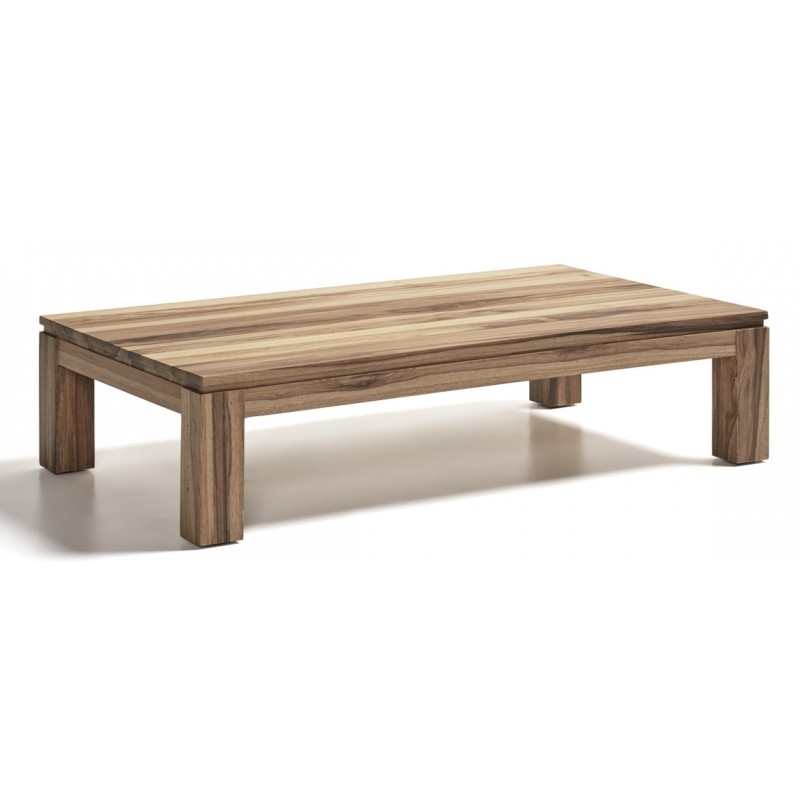Mesa de centro Queens rectangular - BECARA