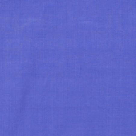 Lavander Otoman Malatti fabric