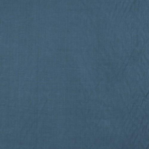 Dark green Otoman Malatti fabric