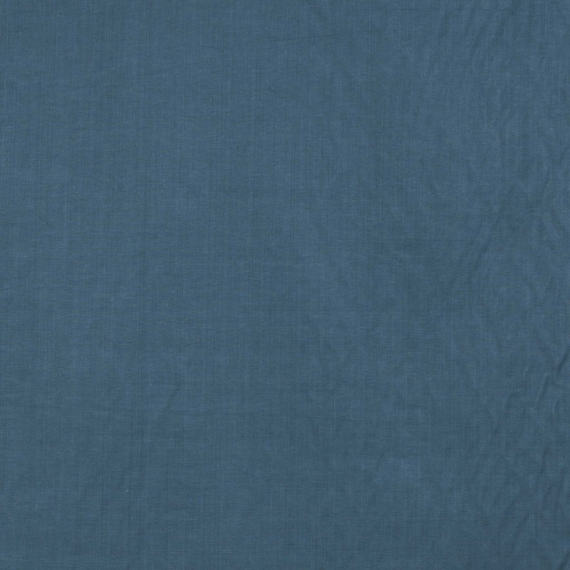 Dark green Otoman Malatti fabric