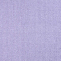 Tela violeta - BECARA