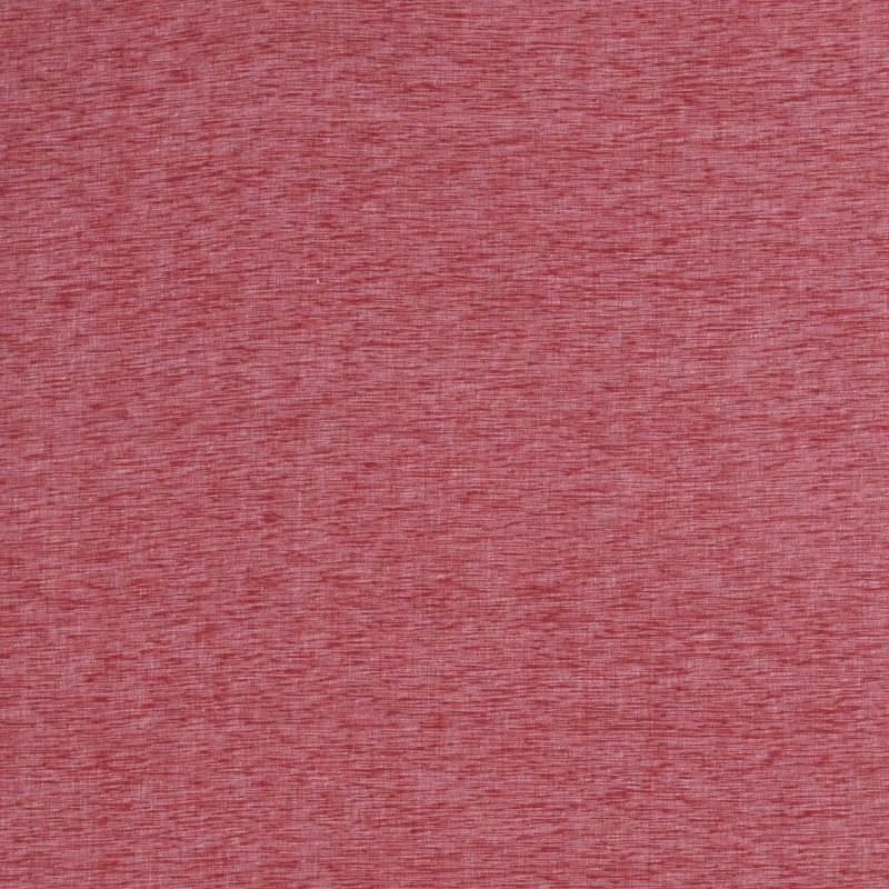 Martinica cayenne fabric