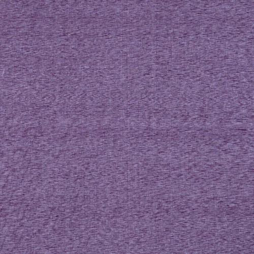 Martinica eggplant-colored fabric
