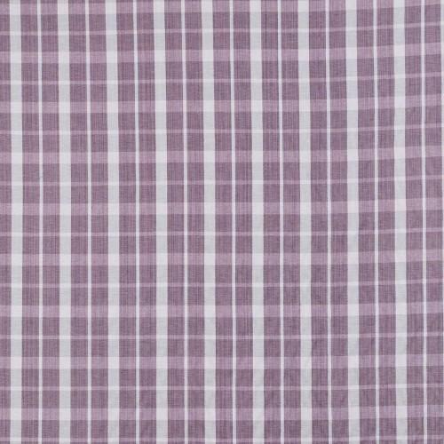 Lilac/sand Bermuda fabric