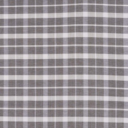 Green/gray Bermuda fabric