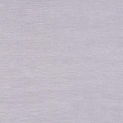 Tela lino gris piedra - BECARA