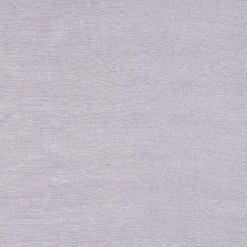 Stone gray linen fabric
