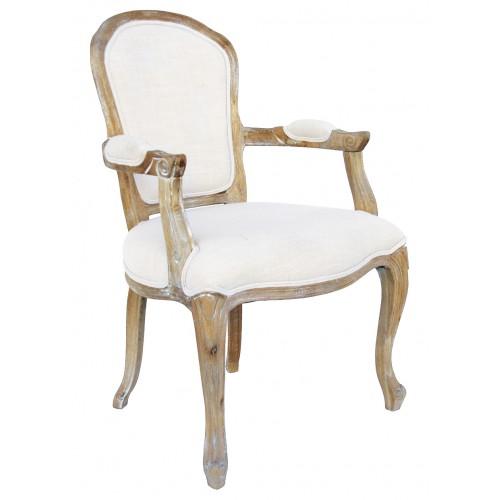 Lacock armchair