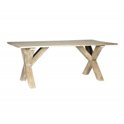 Stratford small dining table