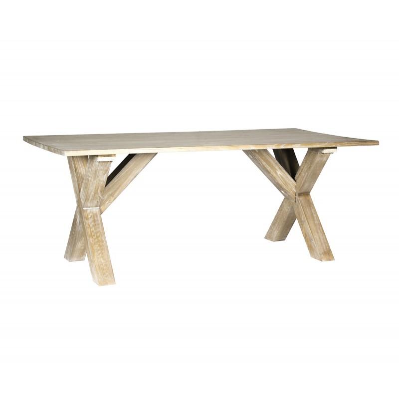 Stratford big dining table
