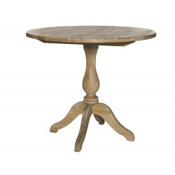 Bibury side table